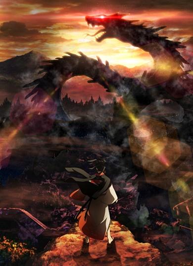 donten-ni-warau-anime-image