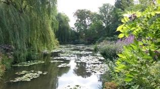 giverny-jardin-eau-2